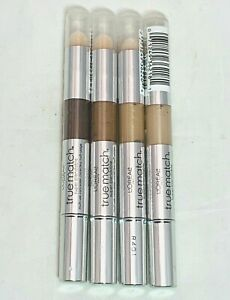 L'Oreal True Match Super-Blendable Multi-Use Concealer - Choose Your Shade