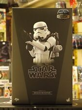 Hot Toys -1/6th scale Star Wars Spacetrooper Celebration Exclusive (In Stock)