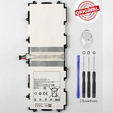 "New Original 7000mAh Battery For Samsung Galaxy Note 10.1"" GT-N8000 N8010 N8020"