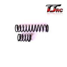 Rear shock spring for 1/5 rc car baja 5b parts