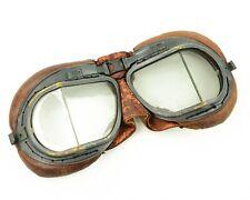 RAF Mk.VIII Goggles WW2 Mk8
