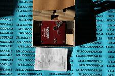 Euchner TZ1LE024BHAVFG-RC1924 Safety Switch Type 2 Locking 08319 83190 New