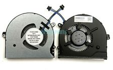 New HP Pavilion 15-CC 15-CC700 CPU Cooling Fan 927918-001