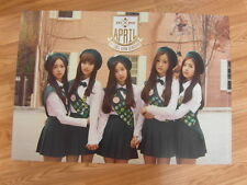 APRIL - BOING BOING CD W/BOOKLET(40P) + PHOTO CARD + UNFOLD POSTER $2.99 S&H