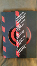 U2 Special Limited Edition: Cd Album, Dvd & Book Plus U2 360 2-disc Dvd