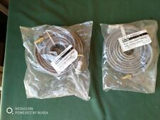 Baxter 66N460CC Hyper/Hypothermia Hose for Baxter Units to Baxter Blankets