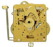 241-030 55cm Hermle Clock Movement