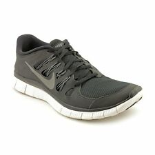 big sale 050da bc859 Nike Shoes for Baby Girls for sale   eBay