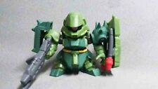 D149 SD Gundam Gashapon Kit Figure NEXT15 AMS-119 Gila Doga general machine