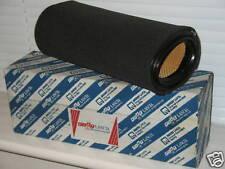 Neuf Origine FIAT DOBLO 1.9d Filtre à air