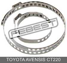 Clamp For Toyota Avensis Ct220 (1997-2003)