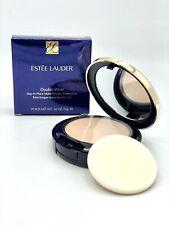 Estee Lauder Double Wear Stay in Place Matte Powder   #3W1 TAWNY   *READ**