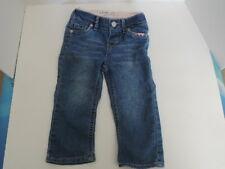 Infant Girl Levies pants Size 18 months
