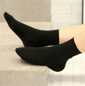 Women's Low Cut Socks Athletic Running Cushion Short Cotton Ankle Socks Low Cut
