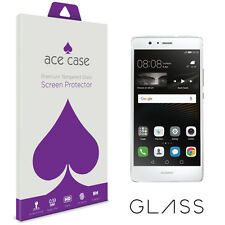 HTC One X10 Screen Protector Tempered Glass CRYSTAL CLEAR