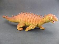 Dinosaure en plastique jouet 20 cm figuine