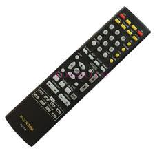 Remote Control RC-1115 For DENON AV AVR-1802 AVR-2801 AVR-1611AVR-1612 AVR-1404