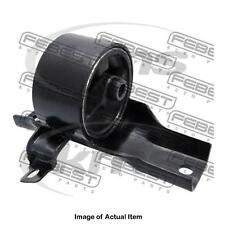 New Genuine FEBEST Engine Mounting MM-H66RR Top German Quality
