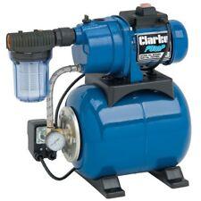 "Clarke BPT600 1"" Booster Pump 7237004"