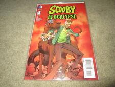 Scooby Doo comics YOU CHOOSE DC