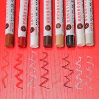 Floor Repair Crayons Wooden Furniture Damaged Scratch Repair Pens Home Tool