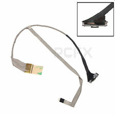 Orig HP Pavilion G6 G6-1000 LCD Screen Cable DD0R15LC040 DD0R15LC050 DDOR15LC000