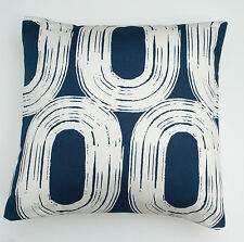 Square Abstract Decorative Cushions