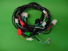New Honda CBX1000 Wiring Loom / Harness Made In Japan 79 - 80