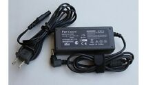 Datamax 24V DMX-E-4204 DMX-E-4203 label thermal printer power cord cable charger