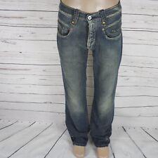 G-Star calcetines para vaqueros talla w31-l34 Model Dexter Pant