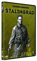 Stalingrad // DVD NEUF