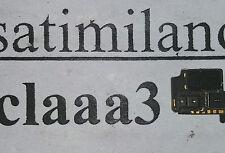 NOKIA LUMIA 620 RM-846 telefono cellulare PARTI parte interna cam 3vx 05 camera