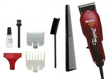 Wahl 8110 Professional Corded Balding Hair Clipper 5 Star Series