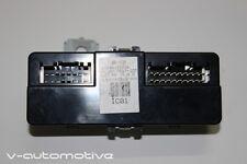 2011 HYUNDAI IX35 / ICM Module de contrôle 91940-2y010