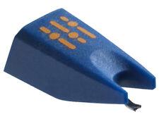 Ortofon Stylus MKII Dj replacement needle for your Ortofon DJ