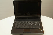 HP Compaq 6735s AMD Turion Dual Core For Parts or Repair