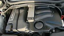 BMW 3 SERIES ENGINE / MOTOR 2.0LTR PETROL, 318i/ti, N46, E46, 09/01-02/04