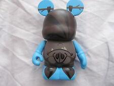 "DISNEY VINYLMATION Park Series 9 Animal Kingdom Bat 3"" Figurine"