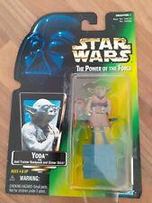 See Item Description 1996 Star Wars Figures Bulk Listing Pick Your Character