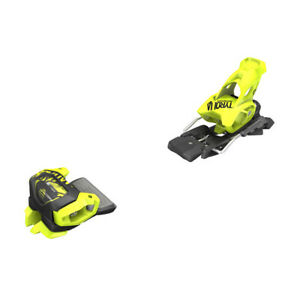 Tyrolia Attack2 13 GW Flash Yellow 110mm 2021