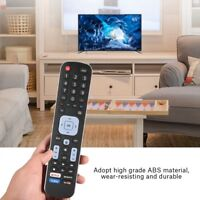 Original TV Remote Control Smart Remote Controller for Genuine Sharp EN2A27ST