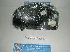 SOTTOPARAFANGO POSTERIORE SINISTRO ORIGINALE PER SEAT AROSA CODICE 6H0810971B