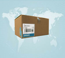 Omron C200HG-CPU43-E (C200HGCPU43E) New in Box ***90 Day Warranty***