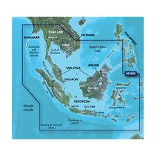 Garmin BlueChart g2 Vision - VAE009R - Sin/Mal/Indonesia - microSD/SD