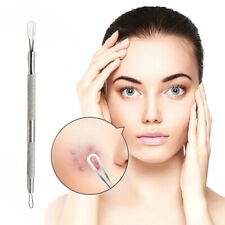 HOT  Professional Blackhead Comedone Acne Pimple Blemish Extractor Remover Tool