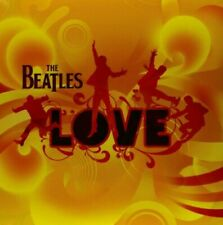 Vinyles The Beatles pop