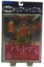 Robin Batman 1980-2001 TV, Movie & Video Game Action Figures