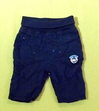 s.Oliver Baby-Hosen & -Shorts für Jungen ohne Muster