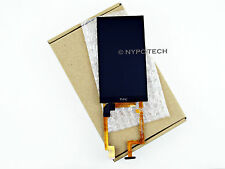 NEW For HTC Desire Eye M910 OPHF200 LCD Touch Screen Digitizer Display Assembly