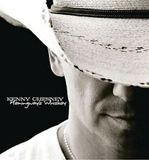 Kenny Chesney - Hemingway's Whiskey [New CD]